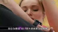 【麻辣音乐君】超清全集中字 2009维多利亚的秘密内衣秀 超清_高清