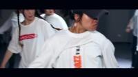 【WOD17】总决赛團隊宣传片—1758
