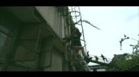 【WOD17】总决赛團隊宣传片—FreakBerry