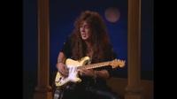 【电吉他】新古典主义大师 英格威 玛姆斯汀