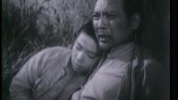 《民兵的儿子》【经典老电影】