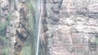 170516-26沈市自行车队河北山西河南游(7)万仙山之黑龙潭景区