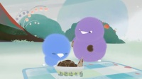 小鸡彩虹 第5集 眼镜风波