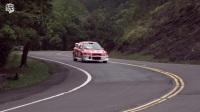 【本来说车】统哥试驾三菱Lancer Evo 5 RS