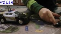 儿童玩具汽车第7集 出奇蛋 火影忍者 小猪佩奇 熊出没 超级飞侠 倒霉熊 猪猪侠 奥特曼 名侦探柯南