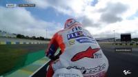 #FrenchGP_ Ducati OnBoard