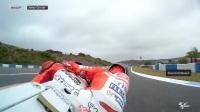 #SpanishGP_ Ducati OnBoard
