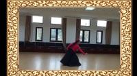 维族舞蹈维族舞曲