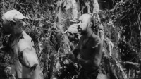 安纳塔汉.Anatahan.1953-根据真实故事改变二战期间一个女子和多个男子被困荒岛