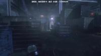 使命召唤10:幽灵 04