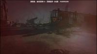 使命召唤13:无限战争 04