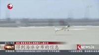 看东方无广告完整版20170118_看东方_看看新闻