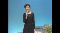 山口百恵ちゃんストーリー 02 - YouTube