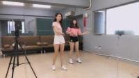 QuanminTV(大喵王)_10153492_20170606_125934.mp4
