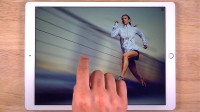 Affinity Photo for iPad 发布!