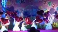 """""""放飞梦想·快乐成长""""2017年江西省上高县未来星幼儿园庆""""六·一""""文艺汇演"""