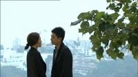 好心作怪: 黄宗泽向女朋友求婚, 戒指却买小了