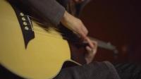 【Bass】震撼脑髓的超赞原声贝斯(木贝司)Solo演奏[超清版]