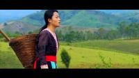 Paj Nyiag Txoj Hmoo - 2017苗族最新情感篇电影