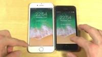 iPhone 5s升级iOS11,流畅不输iPhone 7