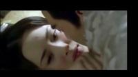 电影盲版《登堂入室》女主双目失明 幻想丈夫出轨单身妈妈展开激情幻想 《盲视》_高清