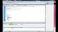 DW教程:小米网站制作教程(1)Dreamweaver教程