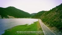 2017 中国香格里拉国际铁人两项挑战赛_美骑网