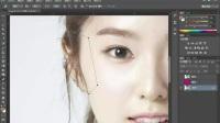 ps抠图教程 photoshopcs 平面设计实训