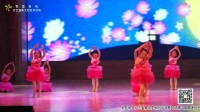 琴瑟和鸣·爱莲杯舞蹈邀请赛【最美的光】