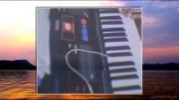01 云宫迅音 敢问路在何方(雅马哈)弦乐小天使电子琴演奏