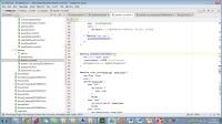 第一讲 APICloud介绍以及如何开发一个APP