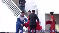 双鸭山一中2017届学生毕业典礼精彩视频