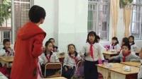 小学二年级心理健康《纸塔》省级优课视频(小学心理健康省部级优课评选活动入围作品)