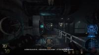 Herman_战锤40K 太空战舰:死亡之翼09_为了皇帝(完)