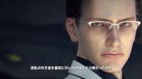 《皇牌空战7》 E3 2107游戏宣传影片