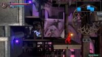 《血污:夜之仪式》E3 2017游戏宣传影片