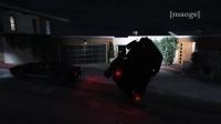 [GTA5渵哥信条]获得外星人~5