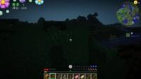 【米洛】牧场物语农场生活丨EP 1 拔不到毛丨Minecraft 我的世界