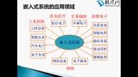 第1讲嵌入式linux开发介绍-嵌入式linux系统组成(上)