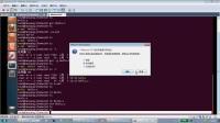 第3讲嵌入式linux开发环境搭建-交叉工具链介绍