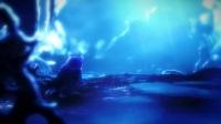 奥日与精灵意志 Ori and the Will of the Wisps - E3 2017