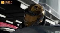 【电玩橙子】《极限竞速7》E3 2017预告片