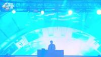 現場 ZEDD - Clarity, Summertime Ball 2017