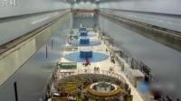 中国又一世界级大坝, 投资900多亿, 周边发达国家都急了