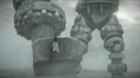 旺达与巨像 Shadow of the Colossus - E3 2017
