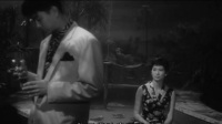 疯狂的果实1956年-20世纪百佳影片-那个年代就敢拍三角恋