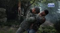 人生尽头 Days Gone - E3 2017 Trailer