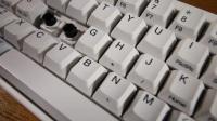 2000块钱的键盘长什么样? HHKB开箱评测