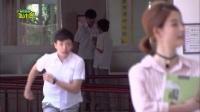 我的老师叫小贺-343