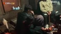 《变形计》丽傲娇的丽姐,让陈新颖张迪陈浩琪三位少年无可奈何